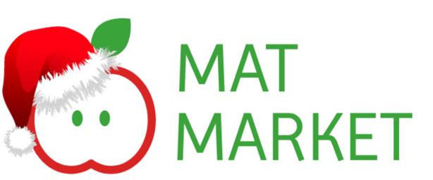 Mat Market