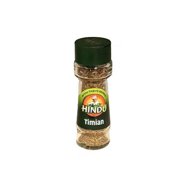 HINDU Timian 130 g