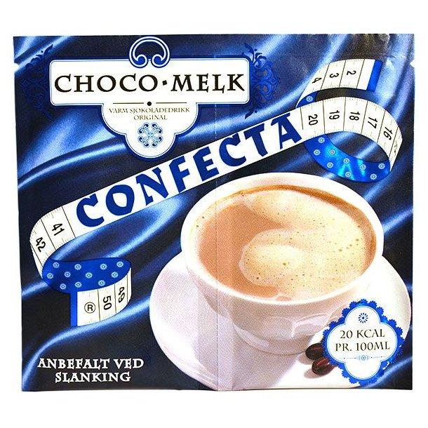 Choco Melk  Confecta , 2 pos