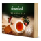 Greenfield Premium Tea 30 typer, 120 puser x 2g