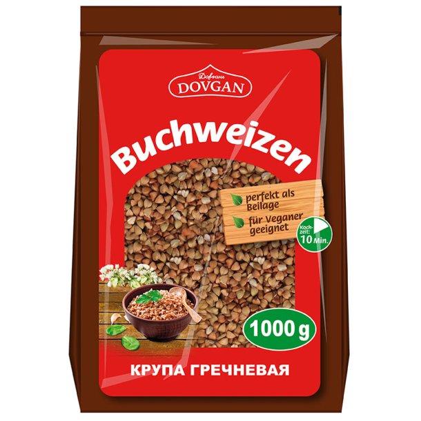 Bokhvete Dovgan, 1kg