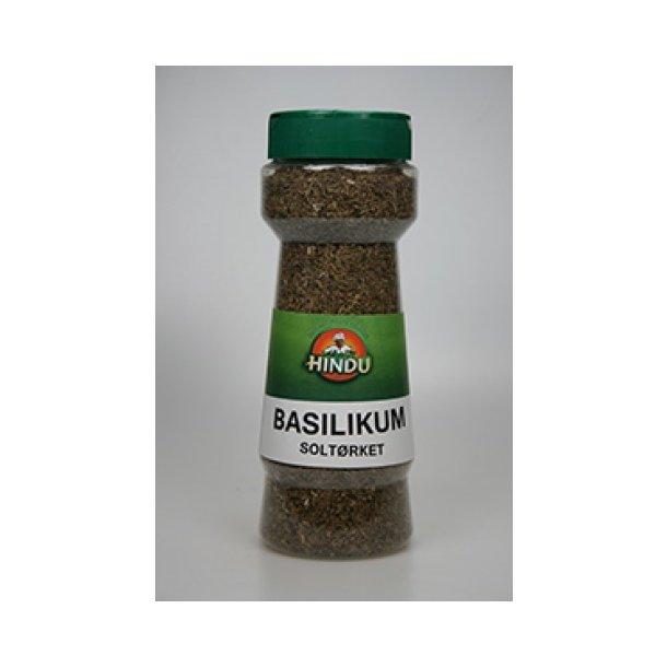 HINDU Basilikum 70 g