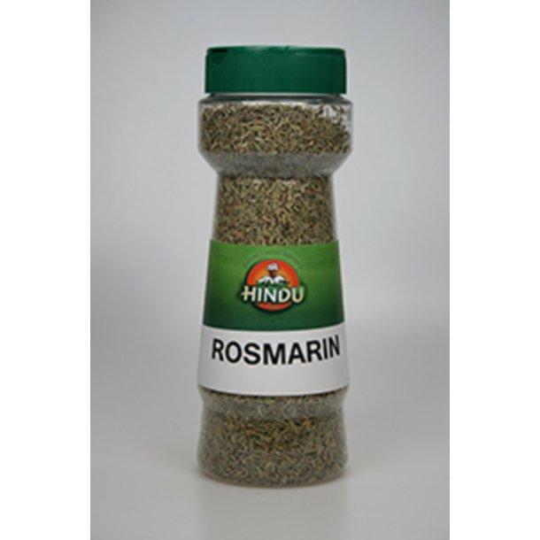 HINDU Rosmarin 190 g