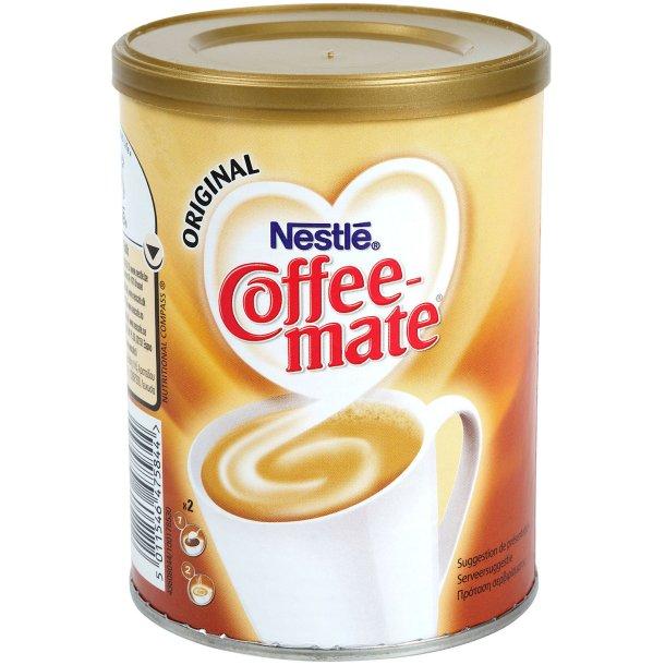 COFFEE MATE Fløtepulver 200g