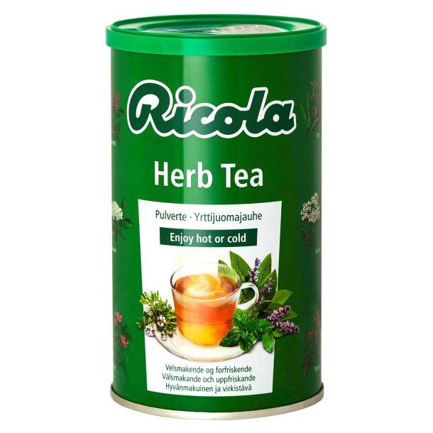 Ricola Herb te instant, 200g