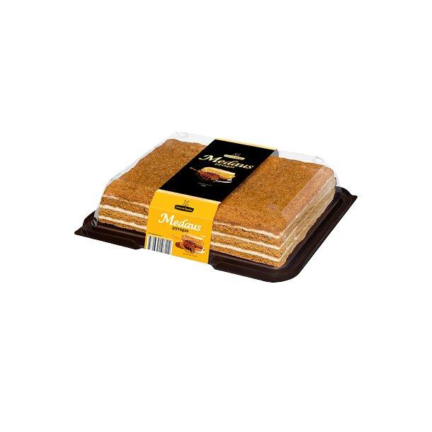 Honningkake, frossen 1000g