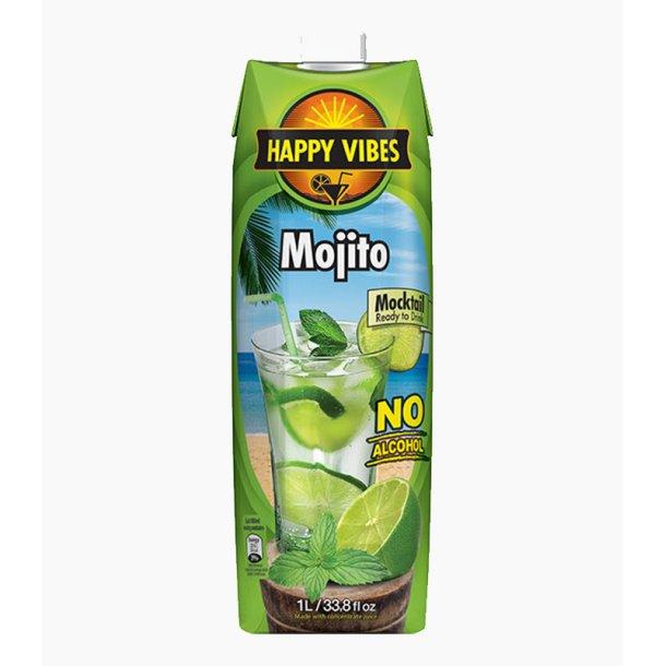 MOJITO Mocktail , 1l