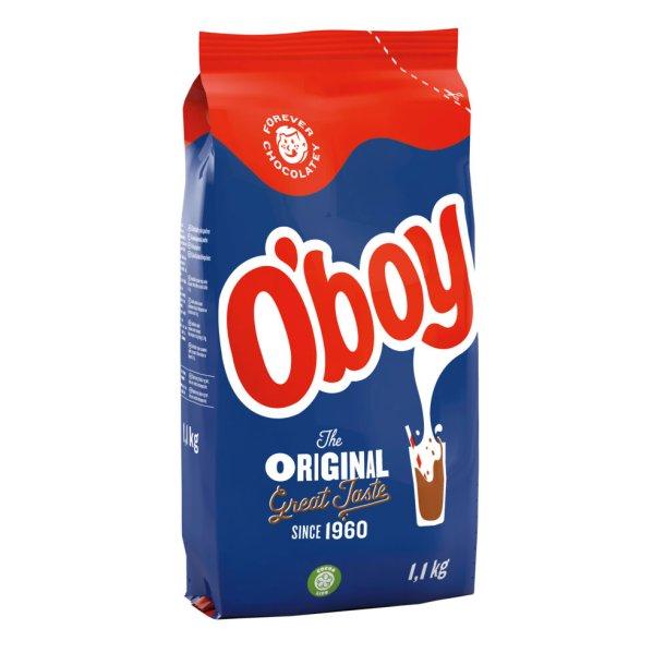 O'Boy Original, 1100g