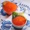 Trout Caviar Lemberg, 100g