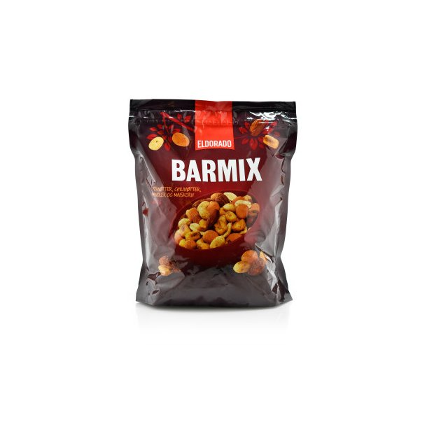 BARMIX Eldorado, 800g