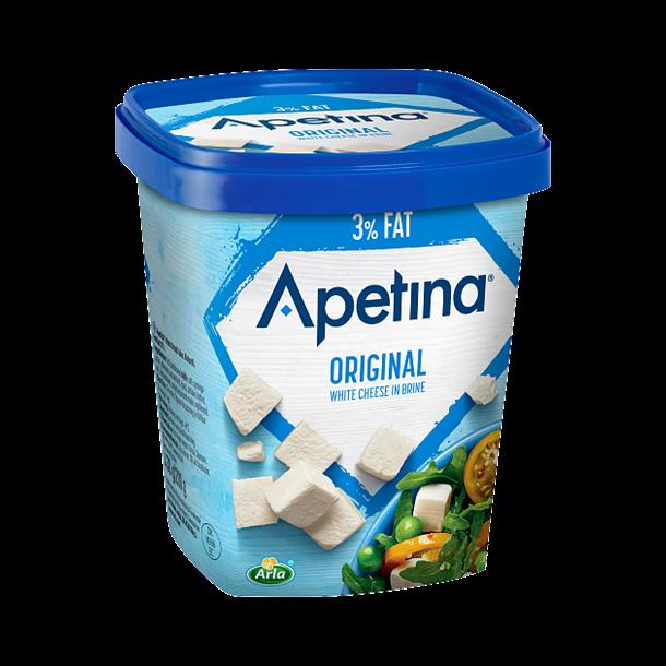 Apetina Original, 200g