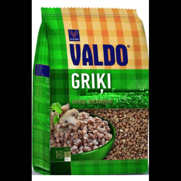 VALDO Bokhvete, 1kg