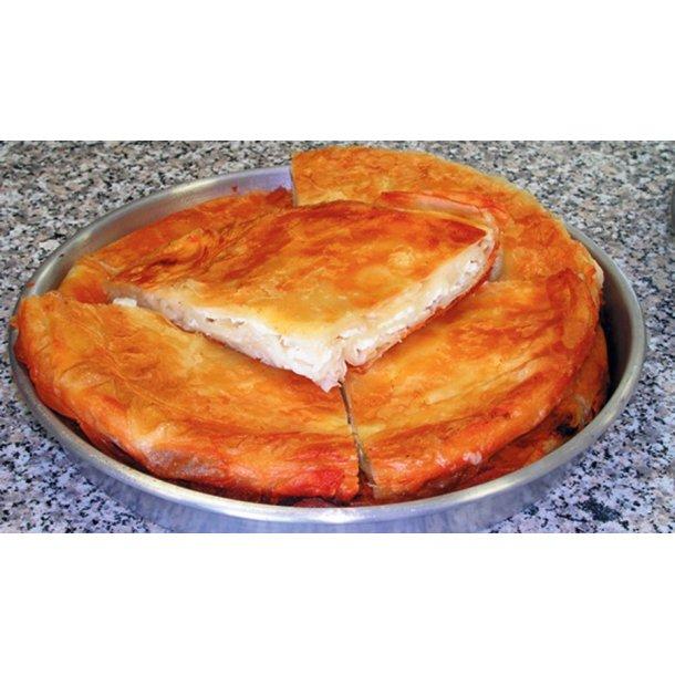 BUREK med fetaost, 2,5kg