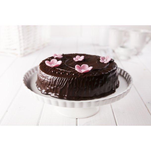 Laima Kirsebær kake, frossen 1kg