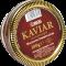 Chum Salmon Caviar Lemberg, 100g