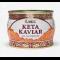 Chum Salmon Caviar Lemberg, 400g