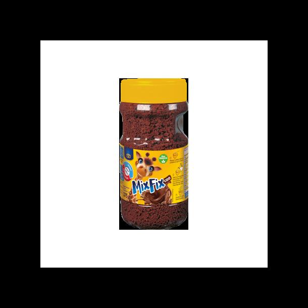 KAKAO Instant MixFix, 375g