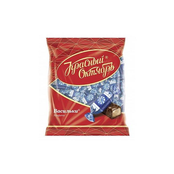 Sjokolade Konfekter