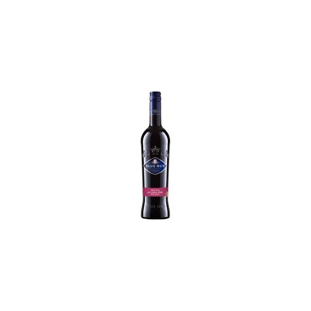 Blue Nun Red Vin 0,2%, 0,75l