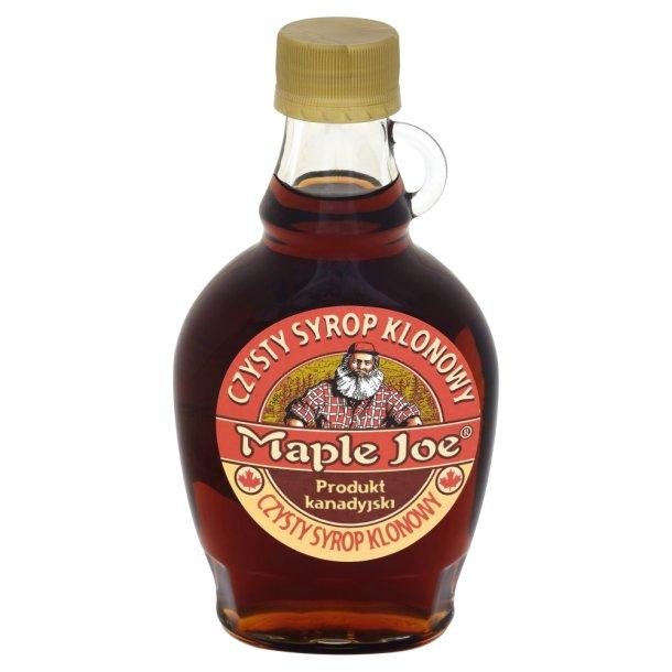 Lønnesirup Maple Joe, 150g