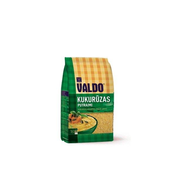 VALDO Mais Gryn,1kg