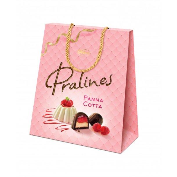 Panna Cotta Pralines, 200g