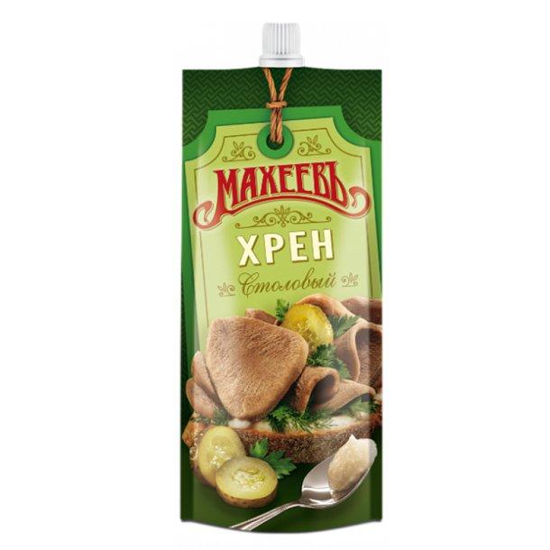 Pepperrot Maheev, 140g