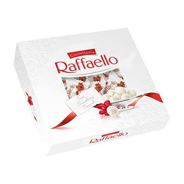 RAFFAELLO Konfekter, 260g