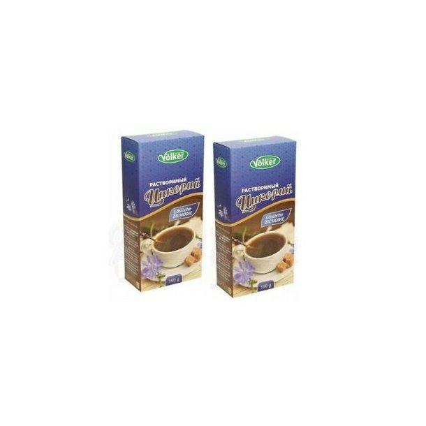 Kaffe Sikori Instant, 150g