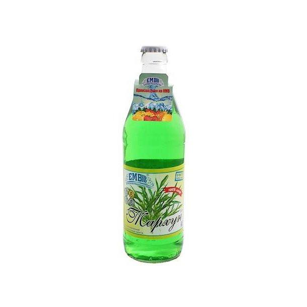 "Drink Lemonade ""Tarhun"" EMB, 0,5l"