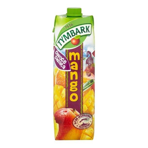 Tymbark Mango Juice