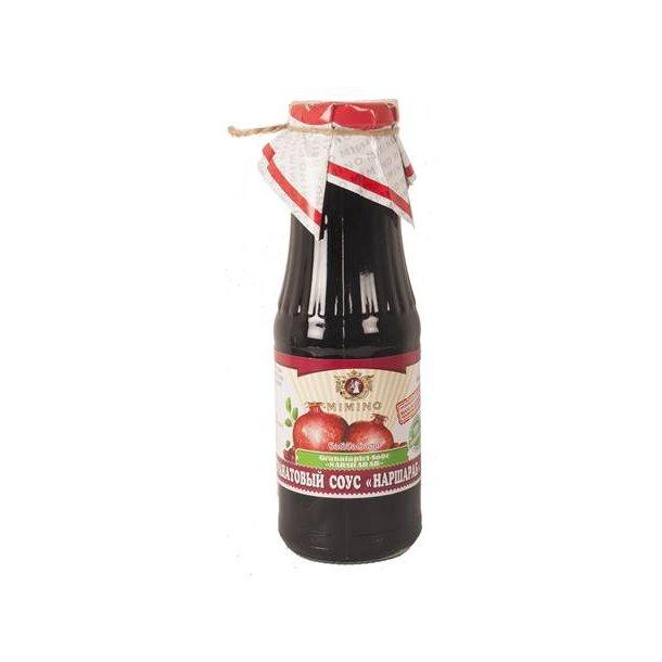 """Granateple saus """"Narsharab"""", 310ml"""